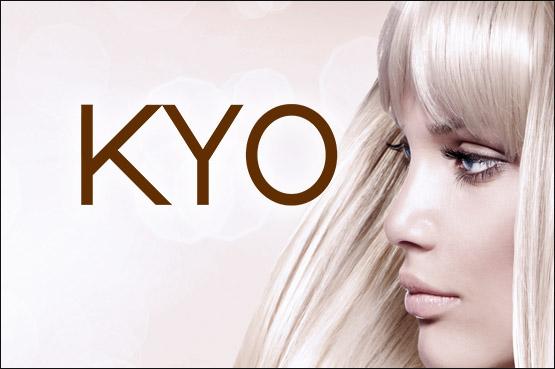images/src/kyo